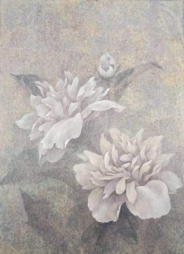 Yongxuan-柔韻