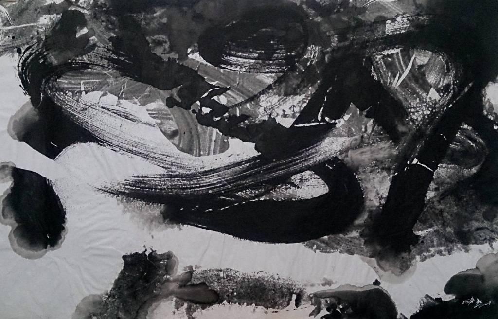 林育弘-在山谷中回音-7