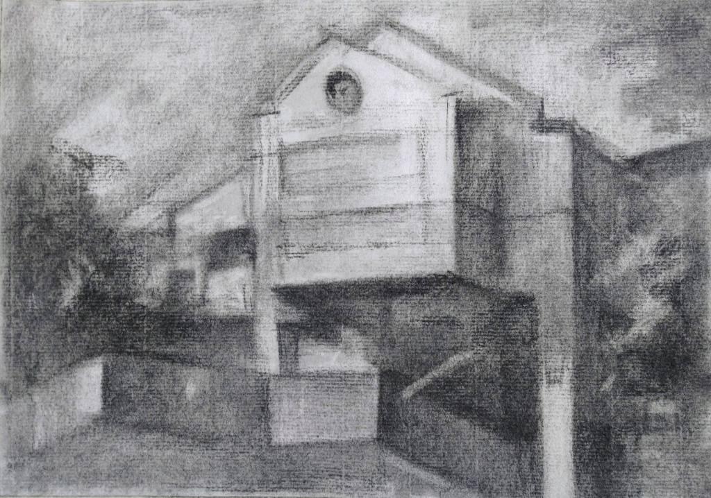 胡志誠-建築1