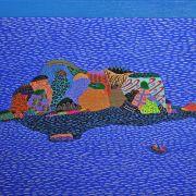 童岩‧童嶼-盧俊翰的寶島嬉遊記